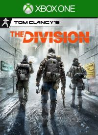 325675-tom-clancy-s-the-division-xbox-one-front-cover